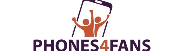 Phones4Fans blir partner till Fotboll & Pengar