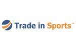 Trade 300x200