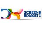 Screen 300x200