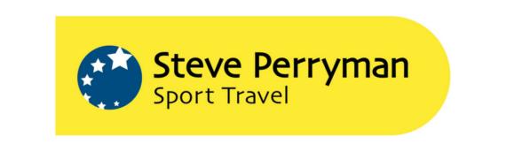 Steve Perryman Sport Travel fortsätter som partner till Sportseminarier