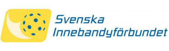 Svenska Innebandyförbundet talar på Innebandy & Pengar