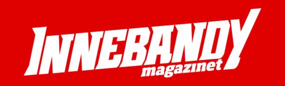 Innebandymagazinet deltar på Innebandy & Pengar