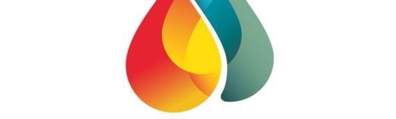 Passion Lab talar på Innebandy & Pengar