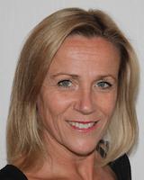 Lotta Lundvall