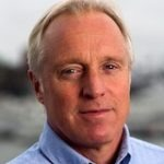 Mats Olsson Offensiv Sport